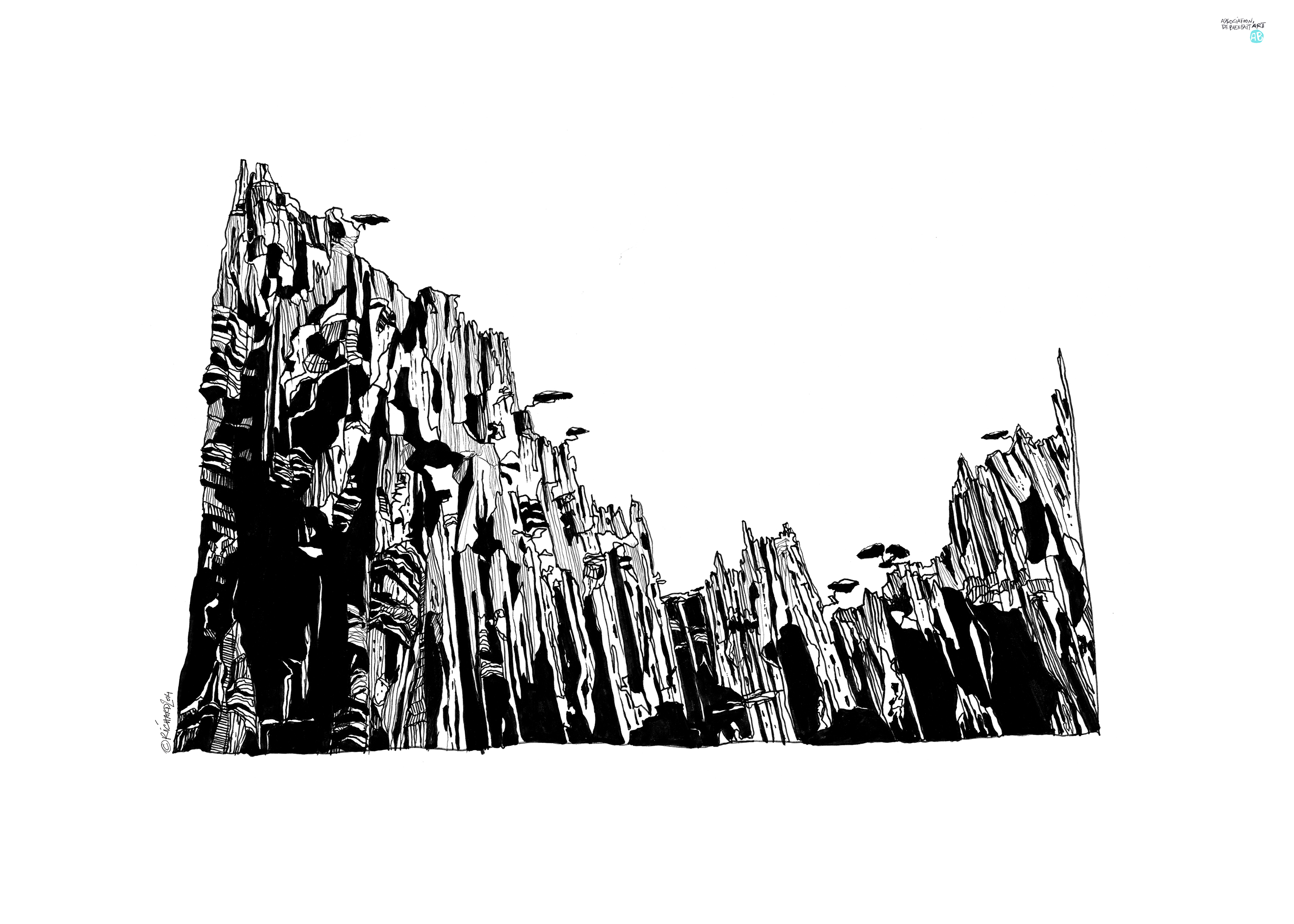 50×70-VERTIGE-Catherine-Richard-La-Ciotat